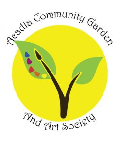 Acadia-Community-Garden-Final-Logo-02-copy